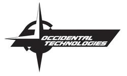 Occidental Technologies