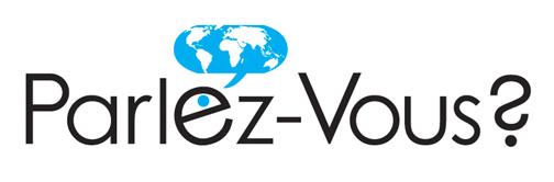 Parlez Vous Language Academy