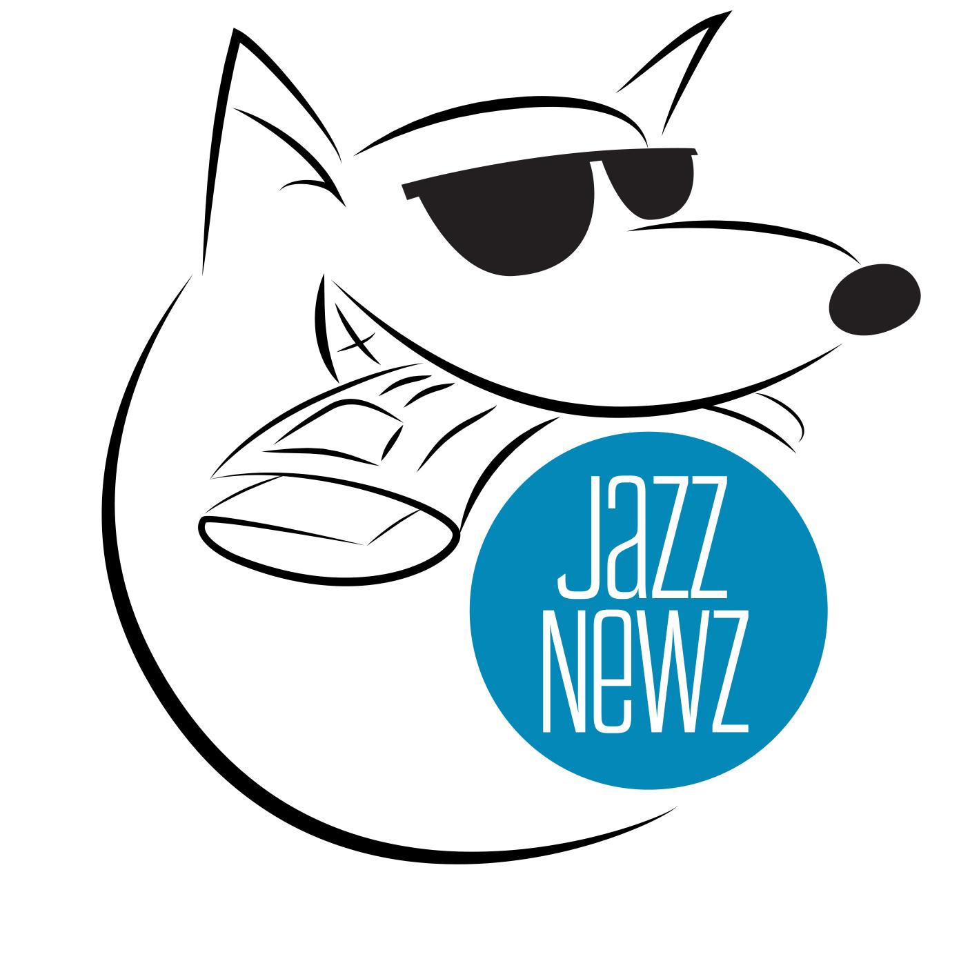 JazzNewz.com logo
