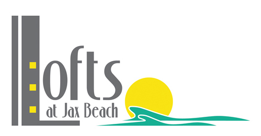 Lofts at Jax Beach
