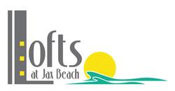 Lofts at Jax Beach