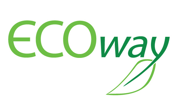 ECO Way