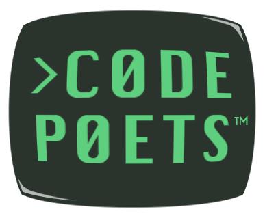 Code Poets