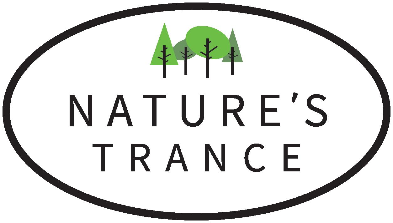 Nature's Trance logo