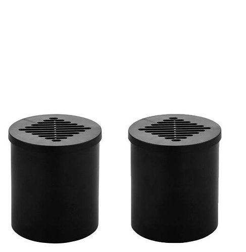 Eco Four Twenty 2pk Replacement Filter