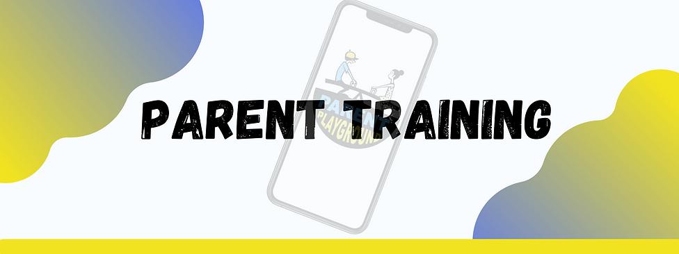 Parent Training Banner.png