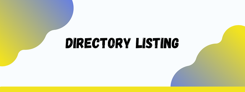 directory listing.png