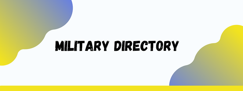 Military Directory.png