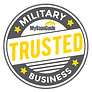 military-trusted-badge (1).png
