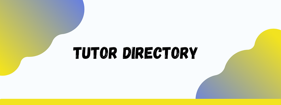 tutor directory.png