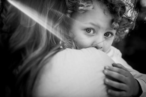 Katie Phillips Photography - Tayla & Dan