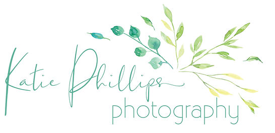 Katie Phillips Photography Logo - 2018.j