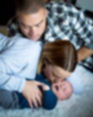 Baby Jedd Small-33.jpg