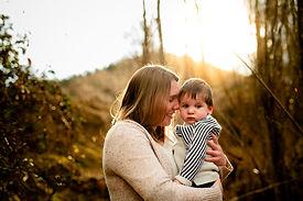 Katie Phillips Photography - Janita Pris