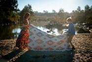 Katie Phillips Photography - The Hoogest