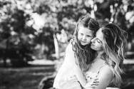 Katie Phillips Photography - The McKenzi