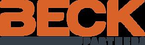 beack logo.png