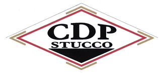 CDP Logo.png