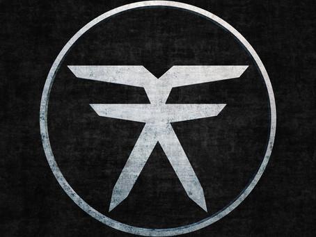 Fear Factory med første nye låt på 5 år