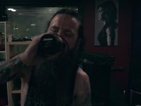Grimt fra Wolf King (Video)