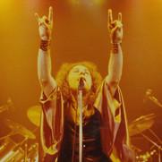 10 låter som får deg til å skjønne hvor fet Dio var.