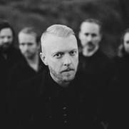 Skambankt: Intervju med Terje Winterstø Røthing