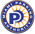 logo_mpa.png