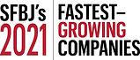 2021FastGrowComp-Logo.jpg