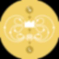 circular-economy.png