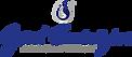 good-energies-logo.png