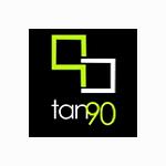 tan90.png