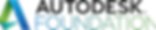 Autodesk FOundation.png