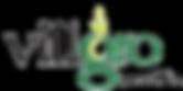 Villgro-logo.png