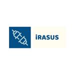 Irasus.png