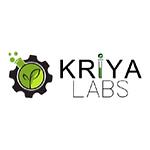 KriyaLabs.png