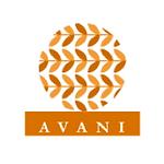 Avani.png