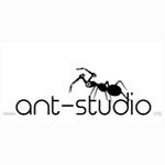AntStudo.png