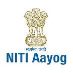 Niti Aayog-logo.jpg