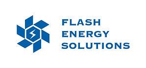 Flash Energy Logo-2.jpg
