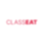 ClassEat.png