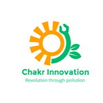 ChakrInnovation.png