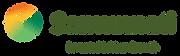 Samunnati-logo-transparent_bg.png