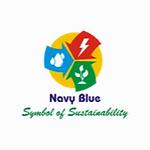 NavyBlue.png