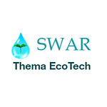 Thema sq logo.png
