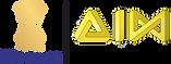 NITI AIM Logo.png