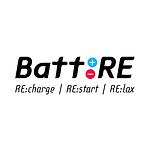 Battre-square.png