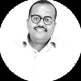 Subhadeep_edited.png