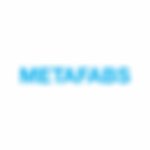 MetaFabs.png