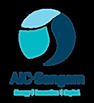 AICSangamLogo(2Ja2020).png