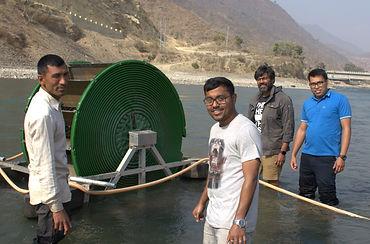 aQysta Field Visit.jpg
